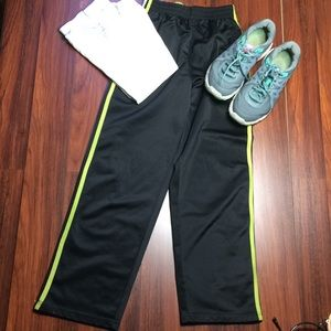 Other - Boys Track Pants E1